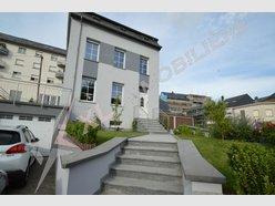 Maison à vendre 5 Chambres à Bettembourg - Réf. 4719067