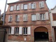 Maison à vendre F7 à Wissembourg - Réf. 4342235