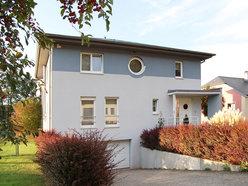 Maison à louer 3 Chambres à Ernster - Réf. 4125659