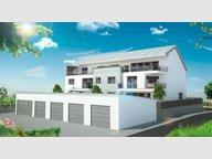 Appartement à vendre 2 Chambres à Diekirch - Réf. 4850907