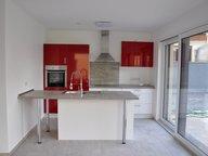Maison à louer 5 Chambres à Strassen - Réf. 4543707