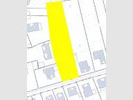 Grundstück zum Kauf in Weiskirchen - Ref. 4593115