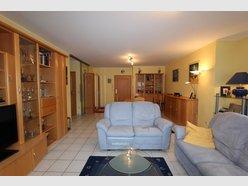 Appartement à vendre 2 Chambres à Oberkorn - Réf. 4273883