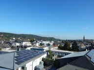 Penthouse for rent 3 rooms in Trier - Ref. 4839131