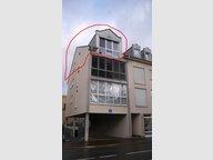 Penthouse à vendre 2 Chambres à Echternach - Réf. 4216795