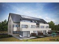 Appartement à vendre 3 Chambres à Bettembourg - Réf. 4721115
