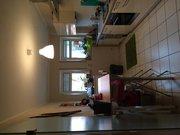 Appartement à vendre 1 Chambre à Grevenmacher - Réf. 4242139