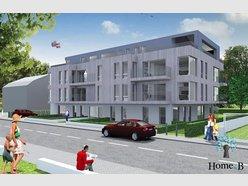 Appartement à vendre 1 Chambre à Pétange - Réf. 4135899