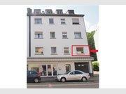 Wohnung zur Miete 1 Zimmer in Saarbrücken - Ref. 4258779