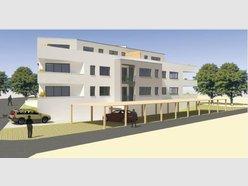 Wohnung zum Kauf 4 Zimmer in Schweich - Ref. 4410587