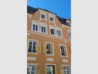 Appartement à louer F2 à Mulhouse - Réf. 4693211