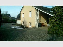 Villa zum Kauf 6 Zimmer in Palzem - Ref. 4161243