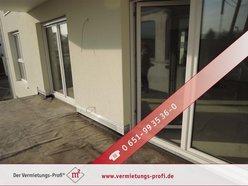 Wohnung zur Miete 3 Zimmer in Trier - Ref. 4939739
