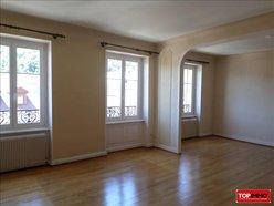 Appartement à louer F6 à Thann - Réf. 4108251