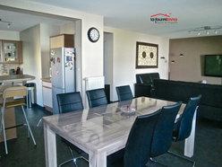 Appartement à vendre F5 à Maizières-lès-Metz - Réf. 4776171