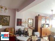 Appartement à vendre 2 Chambres à Luxembourg-Centre ville - Réf. 4719339