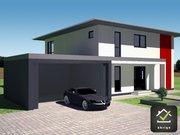 Haus zum Kauf 3 Zimmer in Wincheringen - Ref. 4331499