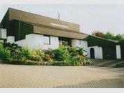 House for sale 8 rooms in Völklingen - Ref. 4892651