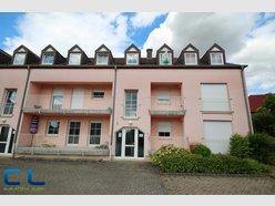 Appartement à vendre 2 Chambres à Bergem - Réf. 4634603