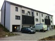 Maison à vendre 3 Chambres à Levelange - Réf. 4065515