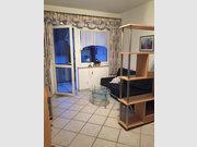 Wohnung zum Kauf 3 Zimmer in Mettlach-Orscholz - Ref. 4270315