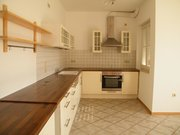 Wohnung zur Miete 4 Zimmer in Palzem - Ref. 4708587