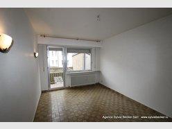 Studio à louer à Luxembourg-Gare - Réf. 4447467