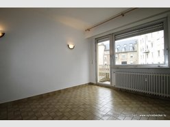 Flat for rent in Luxembourg-Gare - Ref. 4447467