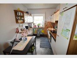Maison à vendre 3 Chambres à Betzdorf - Réf. 4845035
