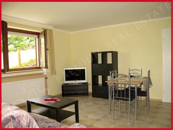 Apartment for rent 1 bedroom in Mamer - Ref. 4206315