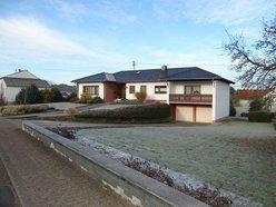 Haus zum Kauf 7 Zimmer in Perl - Ref. 4939499