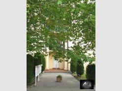 Appartement à vendre 1 Chambre à Lallange - Réf. 4710379