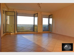 Appartement à vendre 2 Chambres à Lamadelaine - Réf. 4661499