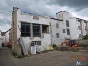 Appartement à vendre 2 Chambres à Grevenmacher - Réf. 4702459