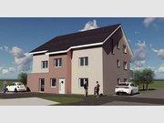 Wohnung zum Kauf 2 Zimmer in Saarlouis - Ref. 4514299