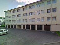 Garage - Parking à vendre à Thionville - Réf. 4527099