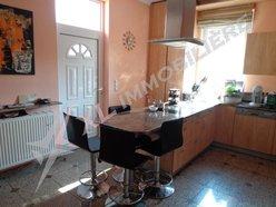 Maison à vendre 4 Chambres à Bettembourg - Réf. 3491323