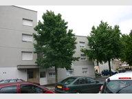 Appartement à louer F2 à Mulhouse - Réf. 4843515