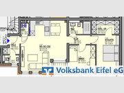 Wohnung zum Kauf 3 Zimmer in Bitburg - Ref. 3898619