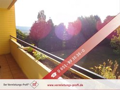 Apartment for rent 3 rooms in Trier - Ref. 4792059
