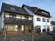 Renditeobjekt / Mehrfamilienhaus zum Kauf in Weiskirchen - Ref. 2903803