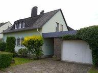 Haus zum Kauf 7 Zimmer in Bitburg - Ref. 4697851