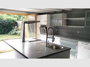 Maison à vendre F5 à Illzach - Réf. 4861947