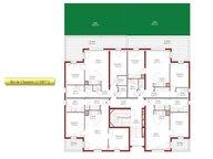 Appartement à vendre 1 Chambre à Manom - Réf. 3309580