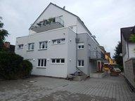 Wohnung zum Kauf 3 Zimmer in Trier - Ref. 4666124