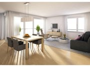 Apartment for sale in Esch-sur-Alzette - Ref. 4420364