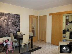 Duplex à vendre 2 Chambres à Esch-sur-Alzette - Réf. 4629260