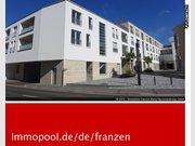Wohnung zur Miete 3 Zimmer in Bitburg - Ref. 4703500