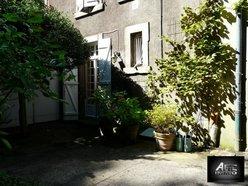 Maison jumelée à vendre 6 Chambres à Villerupt - Réf. 4711692