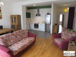 Apartment for rent 2 bedrooms in Luxembourg-Centre ville - Ref. 4699660